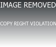 http://img14.imagevenue.com/loc32/th_63595_libbybrcc.wmv_thumbs_2014.12.08_22.50.44_123_32lo.jpg