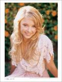 Elisabeth Harnois Ice ?-2004 (United Kingdom) Foto 13 (�������� ������� ���? -2004 (����������� �����������) ���� 13)