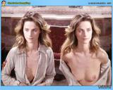 Charlotte Rampling See-through Foto 4 (�������� �������� �� ������� ���� 4)