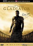 gladiator_front_cover.jpg