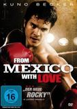 from_mexico_with_love_front_cover.jpg