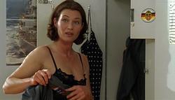 Julia heinemann nackt