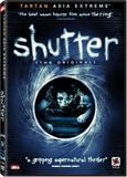 shutter_front_cover.jpg