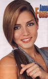 Adriana Fonseca Mexican hottie, actress n dancer, a yummie mamita! Foto 6 (Адриана Фонсека Мексиканские Hottie, актриса N танцовщица, Yummie mamita! Фото 6)