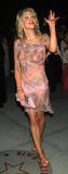 Courtney Love replaced a few broken links Foto 28 (Кортни Лав заменить несколько неисправные ссылки Фото 28)