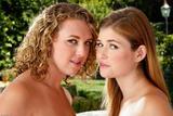 Brooke Wylde - Lesbian 1z6kpkkwncy.jpg