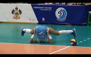 http://img14.imagevenue.com/loc374/th_870277743_NataliaObmochaevaGoncharova2_122_374lo.jpg