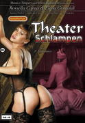 th 677155571 tduid300079 TheaterSchlampen Magma 123 375lo Theater Schlampen