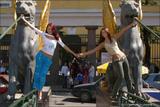 Anna Z & Julia in Postcard from St. Petersburgc5ew6pa7kp.jpg