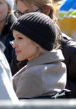 Salt. Th_41470_Angelina_Jolie_on_set_of_her_new_film_0Salt0_in_Washington_March_5_2009__05_122_397lo