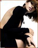 Eva Mendes Flaunt HQ Foto 285 (Ева Мендес  Фото 285)