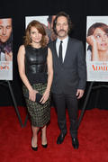 Tina Fey - Admission Premiere NY - mq pics