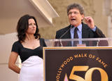 th_05537_JLD_honored_with_star_on_hollywood_walk_of_fame_29_122_417lo.jpg