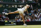 Maria Sharapova - ARSE shots Wimbledon 24/6/09 - 16xUHQ Foto 459 (Мария Шарапова - ARSE выстрелы Уимблдона 24/6/09 - 16xUHQ Фото 459)