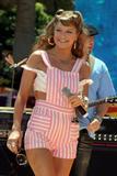 Stacy Ferguson Don't know her name, but Fergie's sister has one hell of a rack! Foto 146 (Стэйси Фергюсон Не знаете ее имя, но сестры Fergie Фонда имеет один ад стойку! Фото 146)