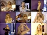 Ivanka Trump ~ Stuff Magazine Photoshoot