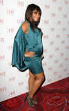 Christina Milian hosts a night at the Tabu Ultra Lounge in Las Vegas October 2, 2009- 13HQ