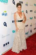 Charisma Carpenter - 4th Annual Thirst Gala in Beverly Hills 06/25/13