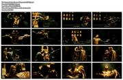 http://img14.imagevenue.com/loc432/th_864413742_MovieAthenaofImmortals2011.mp4_123_432lo.jpg