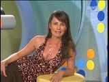 Sabrina Staubitz - Oh la la, Madame!