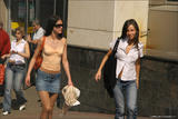 Vika & Maria in The Girls of Summerx4k4hcx5lm.jpg