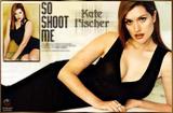 Kate Fischer Credit sandino Foto 10 (Кейт Фишер Кредитный Сандино Фото 10)