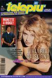Valeria Marini Foto 43 ( Фото 43)