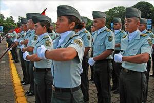 Nicaragua - Página 39 Th_470202333_lrg_135_xii_promocion_14_122_466lo