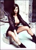 Federica Ridolfi Italian Model/Dancer/Babe... Foto 18 (Федерика Ридольфи Итальянская модель / Dancer / Babe ... Фото 18)