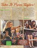Taylor Swift Promo - Life Magazine Scans - Aug 2009 - 92 pics 1000x1295 pixels Foto 157 (Тайлор Свифт Promo - Life Magazine Scans - август 2009 - 92 фото 1000x1295 пикселей Фото 157)