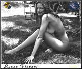 Luana Piovani Much appreciated. Foto 331 (Луана Пиовани Очень высокую оценку. Фото 331)