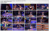 Chelsie Hightower - 2 Performances DWTS 05-07-12 HDTV