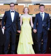 th_91440_Tikipeter_Jessica_Chastain_The_Tree_Of_Life_Cannes_119_123_477lo.jpg