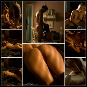 Consider, laura malmivaara nude scenes agree, rather