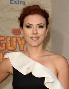 Скарлет Йоханссен, фото 716. Scarlett Johansson, photo 716