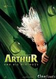 arthur_und_die_minimoys_front_cover.jpg