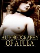 th 162336276 tduid300079 AutobiographyofaFlea 123 485lo Autobiography of a Flea (1976)