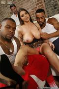 Brooklyn - Fucked And Facialized By Two Black Guys-p6r4v013e2.jpg