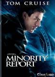 minority_report_front_cover.jpg
