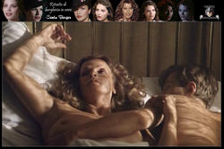 seiten erotische thai massage aachen