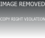 Riley Reid - Scene 1 - Leotardp1f07lcowe.jpg
