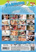 th 736234168 tduid300079 TeenageFantasies72013 1 123 497lo Teenage Fantasies 7