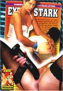 th 531406818 tduid300079 ExtraStark46 123 500lo Extra Stark 46