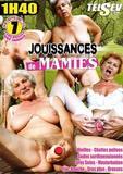th 91614 Jouissances De Mamies 123 501lo Jouissances De Mamies