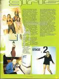 Spice Girls magazines scans Th_46789_glambeckhamswebsite_scanescanear0062_122_507lo