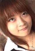 JWife a324 - Noriko