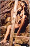 Luisa Corna Calendar 2003 Foto 4 (����� ����� ��������� 2003 ���� 4)