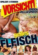 th 354267542 tduid300079 GeilesFleisch 123 536lo Geiles Fleisch