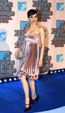 Brittany Murphy Rynokc Foto 94 (Британи Мерфи  Фото 94)