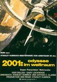 2001_OdysseeimWeltraum.jpg